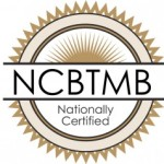 ncbtmb-300x238