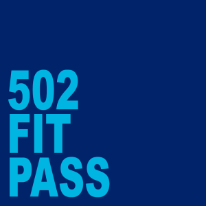 502 FIT PASS